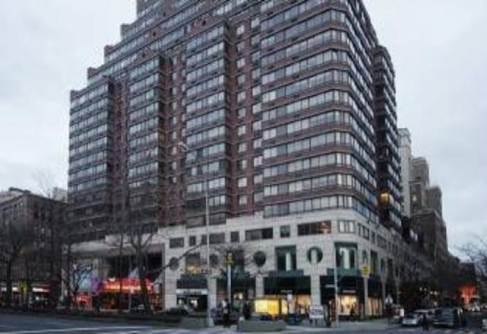 225 West 83rd Street Condominium