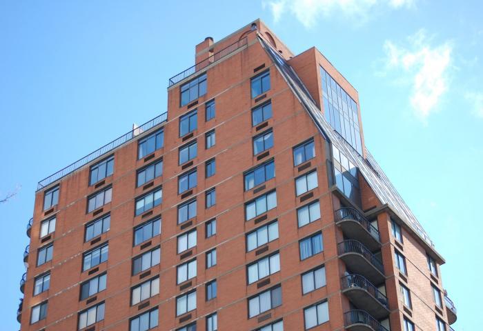 343 East 74th Street Co-op