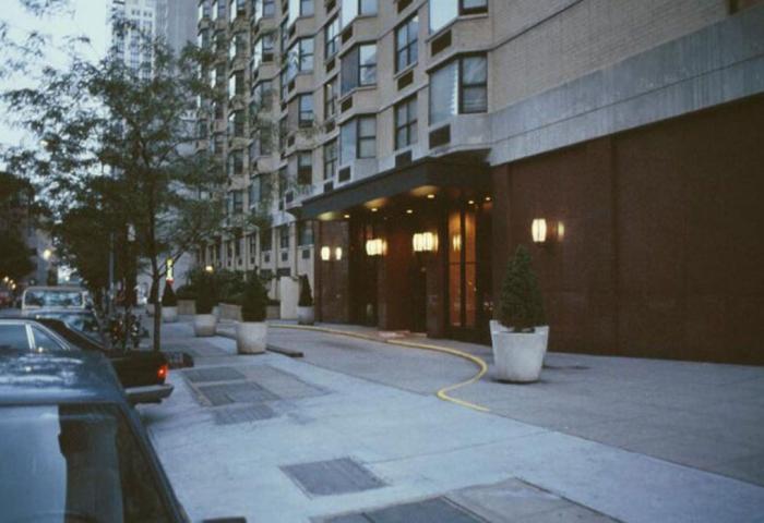 400 East 71st Street Rental