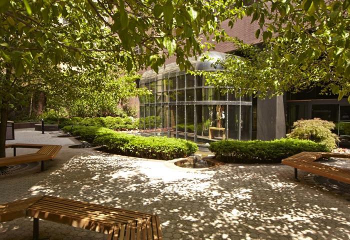 415 East 54th Street Condominium