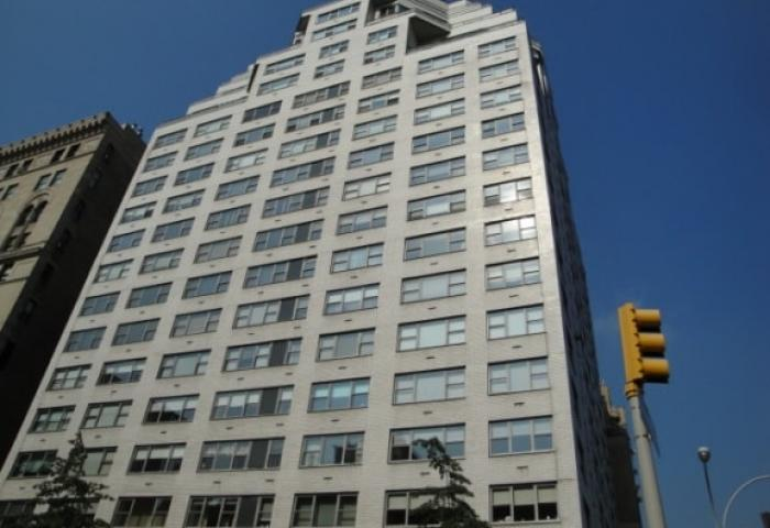 650 Park Avenue Co-op in Upper East Side