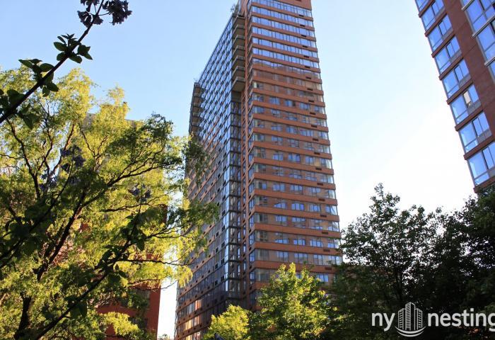 510 West 52nd Street