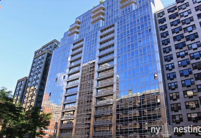 Gramercy Starck Building