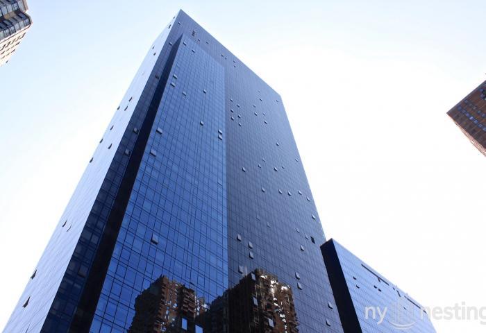MiMA 450 West 42nd Street Luxury Rentals