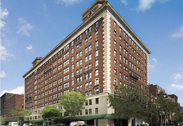 Philip House 141 East 88th Street Classic Prewar Condominium