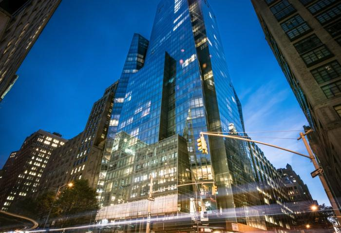 Prism At Park Avenue South - 50 East 28th Street - luxury rentals