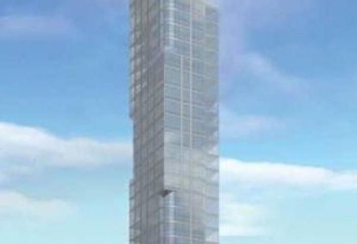 Remy 101 West 28th Street Luxury Manhattan Living