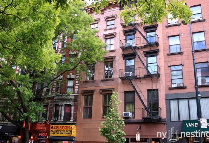 224 East 14th Street