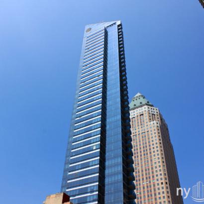 785 Eighth Avenue 785 8th Avenue Luxury Living