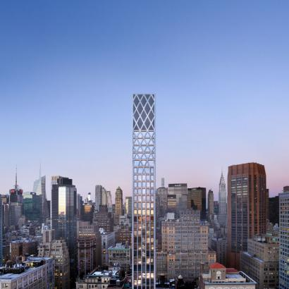Condos for sale at 30 East 31st Street in Nomad