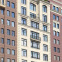 1110 Park Avenue building