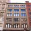 111 Hudson Street