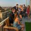 1214_5th_ave_outdoor_terrace.jpg