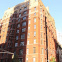 121 Madison Avenue NYC