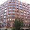 121 Reade Street Building