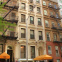 127 West 56th St