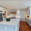 135_east_79th_street_kitchen5.png