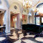 135_east_79th_street_lobby.png