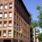 136_baxter_street_facade.jpg