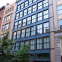 139_wooster_street_nyc.jpg