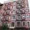157 Suffolk Street NYC