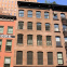 159 Duane Street NYC