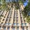 15_madison_square_north_15_east_26th_street_condominium.jpg