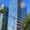 165_charles_street_building.jpg