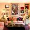 16_west_21st_street_living_room.jpg