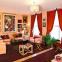 16_west_21st_street_living_room1.jpg