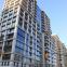 170 East End Avenue condominium NYC