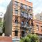 176 Stanton Street NYC