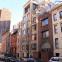 180_east_93rd_street_nyc.jpg