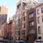 180 East 93rd Street