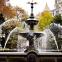 19_park_place_condominium_nyc.jpg