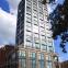 200 Eleventh Avenue NYC