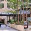 212 East 47th Street Condominium Entrance