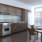 21_east_1st_street_kitchen.png