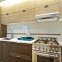 21_east_1st_street_kitchen2.png