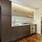 21_east_1st_street_kitchen3.png