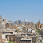 21_east_1st_street_view.png