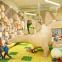 21 West End Avenue - kids room