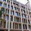 25_bond_street_condominium.jpg