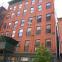 266 Water Street - NYC Rental