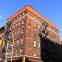 28 Bedford Street NYC