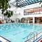 30_waterside_plaza_pool2.jpg