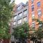 316_east_22nd_street_condominium.jpg