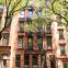 325 East 10th Street NYC