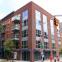 32_clinton_street_building.jpg