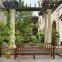 333 West 56th Street Garden